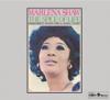 California Soul - Marlena Shaw