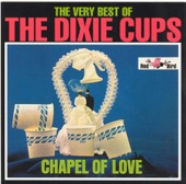 The Dixie Cups - Gee Baby Gee