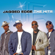 Let's Get Married (feat. Run) [ReMarqable Remix] - Jagged Edge