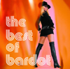 The Best of Bardot - Brigitte Bardot