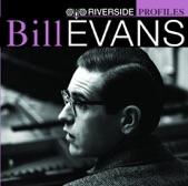 Bill Evans Trio - Blue In Green