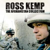 Ross Kemp In Afghanistan - In Afghanistan, Episode 5 artwork