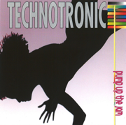 Pump Up the Jam - Technotronic - Technotronic
