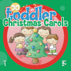 30 Toddler Christmas Carols, Vol.1 - The Countdown Kids