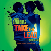 Take the Lead (Original Motion Picture Soundtrack)