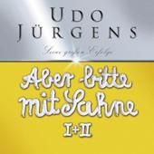 Aber Bitte Mit Sahne I+II (Jubiläumsedition)-Udo Jürgens
