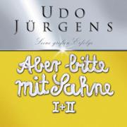 Aber bitte mit Sahne I+II (Jubiläumsedition) - Udo Jürgens - Udo Jürgens