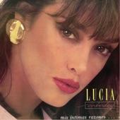 Lucía Mendez - Un Alma en Pena