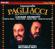 """Pagliacci: """"Vesti La Giubba"""" - Luciano Pavarotti, Riccardo Muti & The Philadelphia Orchestra"""