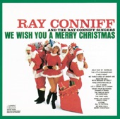 Ray Conniff - Ring Christmas Bells