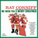 The Twelve Days of Christmas - Ray Conniff & The Ray Conniff Singers