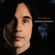 The Next Voice You Hear - The Best of Jackson Browne - Jackson Browne