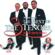 """""""Nessun dorma"""" (Live In Rome / 1990) - José Carreras, Zubin Mehta, Orchestra del Teatro dell'Opera di Roma, Plácido Domingo, Orchestra del Maggio Musicale Fiorentino & Luciano Pavarotti"""