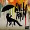 Bruno Mars - It Will Rain
