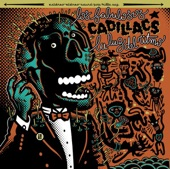 Los Fabulosos Cadillacs - Should I Stay or Should I Go?