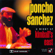 Night In Tunisia - Poncho Sanchez