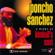 Yumbambe - Poncho Sanchez
