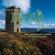 When Irish Eyes Are Smiling - Phil Regan