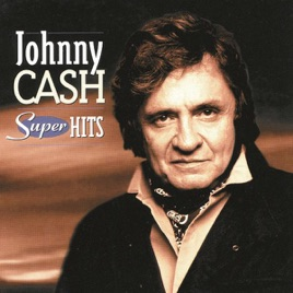 johnny cash hits