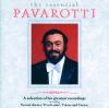 'O Sole Mio - Luciano Pavarotti, National Philharmonic Orchestra & Giancarlo Chiaramello