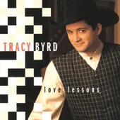 Tracy Byrd - Heaven In My Woman's Eyes