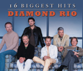 One More Day-Diamond Rio