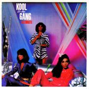 Celebration (Single Version) - Kool & The Gang - Kool & The Gang