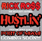 Hustlin-Rick Ross-With Drop