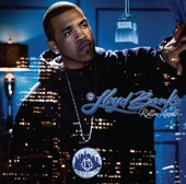 Hands Up - Lloyd Banks Feat. 50 Cent