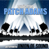 Music From Patch Adams - Union of Sound