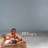 Born Ruffians - Kurt Vonnegut
