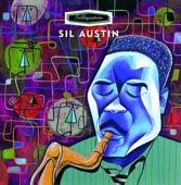 Austin, Sil - Slow Walk
