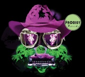 Hotride - EP