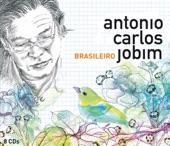 057 M P B 4 & Quarteto Em Cy - Rancho Das Namoradas