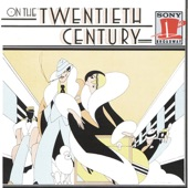 Original Broadway Cast of On the Twentieth Century - On the Twentieth Century: She's a Nut