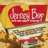 Jersey Bop - the Tri-State Sound of Doo-Wop