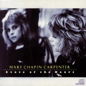 Mary Chapin Carpenter - Down In Mary's Land