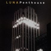 Luna - Bonnie and Clyde (Clyde Barrow Version)