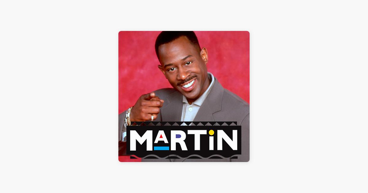 martin tommy og pam begynder dating