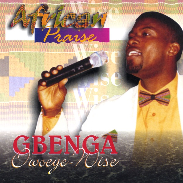 ‎80 African / Nigerian Christian Worship by Naija Worship