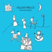 Soul Journey-Gillian Welch