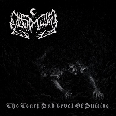 The Tenth Sub Level of Sucide - Leviathan
