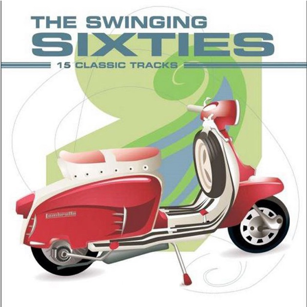 the swinging sixties The swinging sixties refers to the period, culture and fashion during the 1960s the swinging sixties culture began in london, england, which is why this period is also called swinging london, but it wasn't limited to the united kingdom, and it leaked into the united states of america.