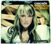 Everytime We Touch (Radio Edit)