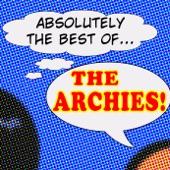 The Archies - Feelin' So Good (S.K.O.O.B.Y.-D.O.O.)