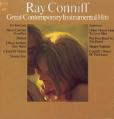 Great Contemporary Instrumental Hits