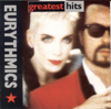 Sisters Are Doin It for Themselves - Eurythmics & Aretha Franklin mp3