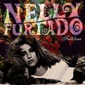 Island of Wonder - Nelly Furtado