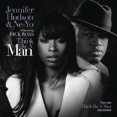 "Think Like a Man (feat. Rick Ross) [from the Motion Picture ""Think Like a Man""] - Single"