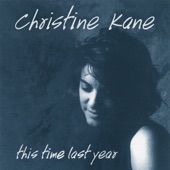 Christine Kane - Love Like That